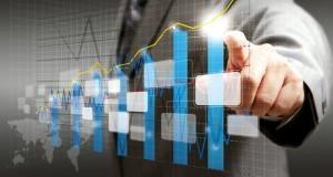 Dados mostram que o consumidor voltou a confiar