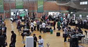 1ª edição do WAARS reuniu distribuidores e lojistas no Sul do País