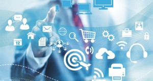 Mercado Análise: Conquista do novo consumidor exige uma atitude diferente