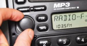 Associação Nacional da Indústria da Música esclarece Lei do Som Automotivo