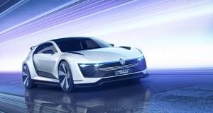 Volkswagen levará 12 novidades ao Salão do Automóvel
