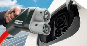 """Grandes montadoras planejam """"joint venture"""" em rede de recarga ultrarrápida de alta potência para carros elétricos"""