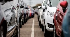 Emplacamentos de automóveis e comerciais leves crescem 14,73% em agosto