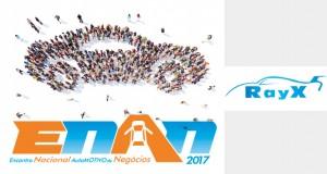 ENAN 2017 tem mais um patrocinador