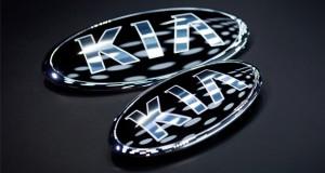Com o fim do Inovar-Auto, Kia investe  R$ 165 milhões e aumenta em 140% recolhimento de impostos em 2018