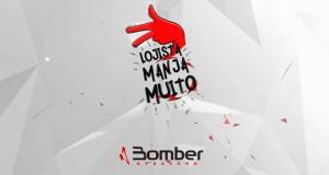 Campanha da Bomber dá prêmios a lojistas que acumulam pontos