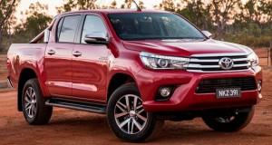 As 10 marcas de carro que mais venderam em 2019