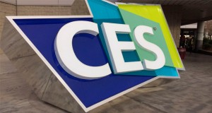 Vitrine para o que de mais avançado existe em tecnologia, o CES termina hoje em Las Vegas