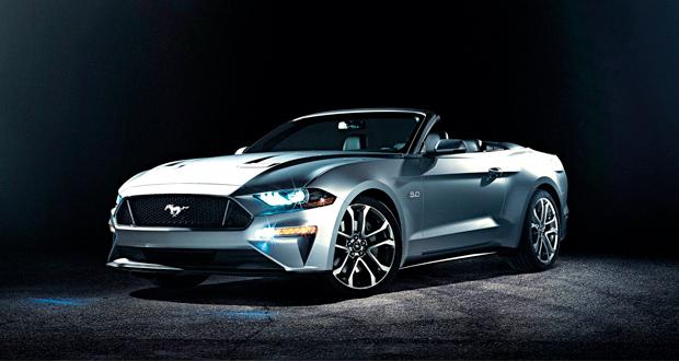 Mustang5