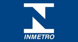 IQA alerta varejistas para nova exigência do Inmetro