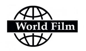 logo-world-filme