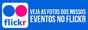 Fotos dos eventos