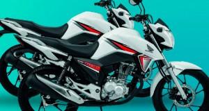Promoção da Biguá sorteará duas motos zero quilômetro
