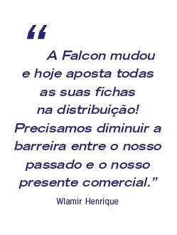 Falcon-7
