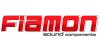 Logo-Fiamon