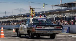 Motor Show Curitiba reúne diversas atrações para os amantes do mundo a motor