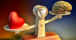 Inteligência Emocional: A bola da vez para ter sucesso nas vendas