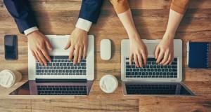 10 passos para melhorar a experiência do usuário no seu site