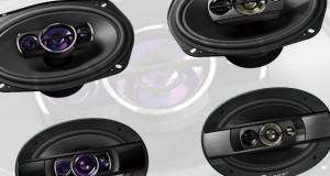 Mais uma empresa quer disputar o concorrido mercado de alto-falantes para som automotivo
