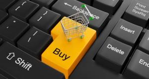 Vendas de comércio eletrônico na Black Friday 2018 crescem 23%