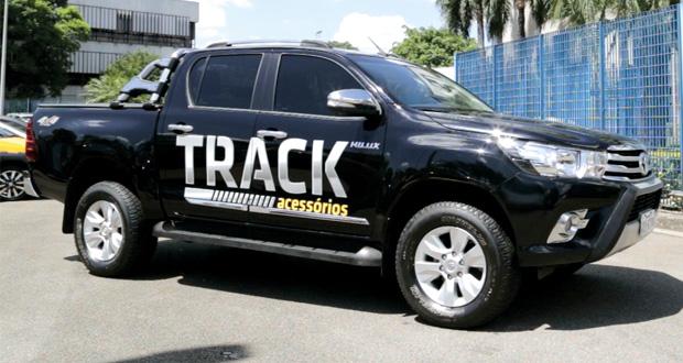 track10anos