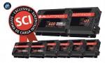 FONTES SCI - Essa tecnologia de carga inteligente proporciona acumular mais amperes nas baterias além de aumentar sua vida útil. Disponível nas versões, 36A Slim, 50A Slim, 60A Slim, 70A, 100A, 120A, 150A e 200A ampères.