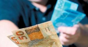 Empresas de comércio e serviços de três regiões do país têm financiamento especial liberado