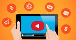 Vídeo Marketing: um dos melhores canais de relacionamento entre sua concessionária e o cliente