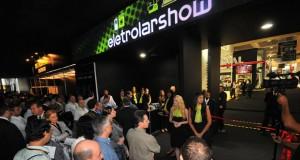 AutoMOTIVO está na Eletrolar Show 2017