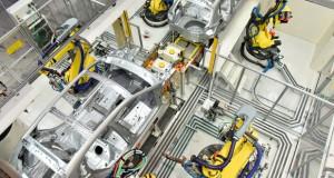 Volkswagen anuncia investimento de R$ 2,6 bilhões para o desenvolvimento e produção do Novo Polo e Virtus