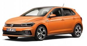 Polo: A nova arma da Volkswagen promete mexer com o mercado