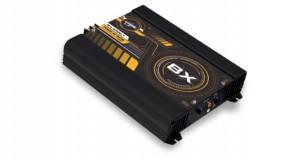 BX 4000.1 Amplificador Digital Mono, da Boog