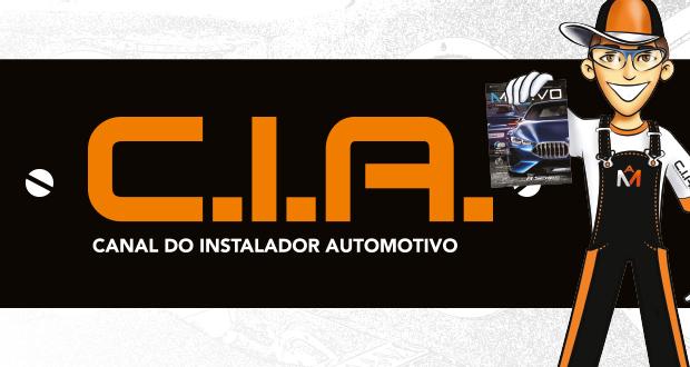 Revista AutoMOTIVO cria novo canal de comunicação dedicado ao instalador e lojista de som e acessórios automotivos