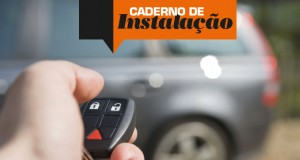 Instalação: Tipos de alarmes e suas aplicações