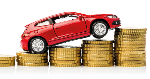 Como manter sua loja lucrativa no segmento automotivo
