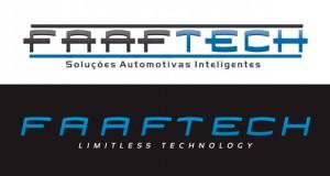 Nova identidade visual da Faaftech deixa marca mais moderna