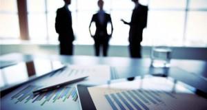 Brasil sobe 16 posições em ranking de ambiente de negócios do Banco Mundial