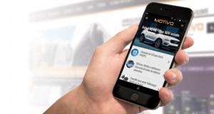 Conheça o novo aplicativo do Portal AutoMOTIVO