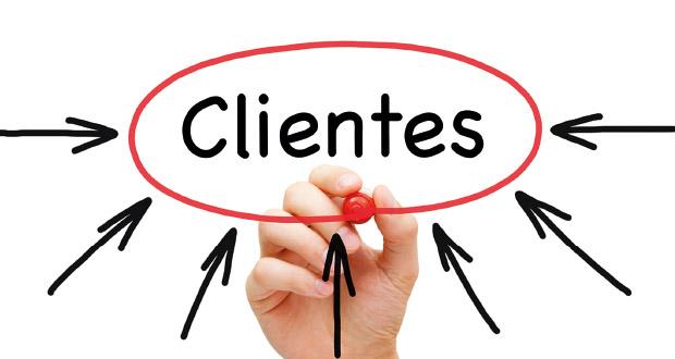 Wilson Santos: Cliente chato x cliente exigente