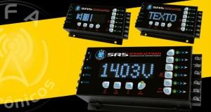 Sequenciador de comando remoto será um dos destaques da JFA no ENAN
