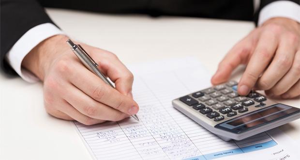 Evite perdas financeiras com a retenção de tributos