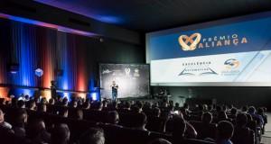DPK realiza Prêmio Aliança e celebra parceiros da Indústria Automotiva