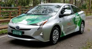 Híbridos: Como a Toyota conquistou 65% desse mercado no Brasil