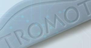 Crescendo 120% ao ano, TROMOT levará novos produtos e tecnologias ao ENAN