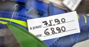 FecomercioSP orienta empresários e reforça a importância das normas legais de afixação de preços no varejo