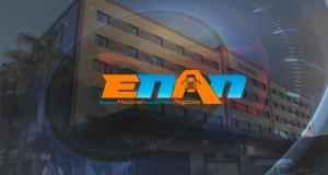 O ENAN 2018 começa hoje!