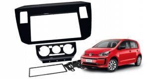 Moldura para VW Up, da Fiamon