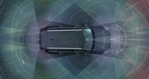 Pesquisa aponta impeditivos para uso de carros sem motoristas
