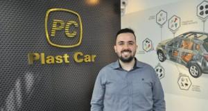 Plast Car: Líder em fixadores automotivos