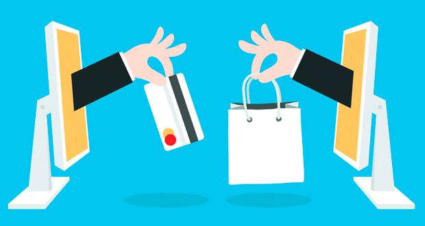 30% do faturamento das empresas do Brasil vem do comércio digital, diz estudo